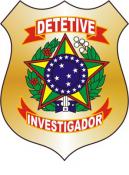 Detetive Santa Catarina