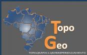 AC GALVÃO TOPOGRAFIA & PROJETOS