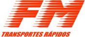 FM TRANSPORTES RAPIDOS