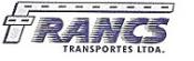 Francs Transportes