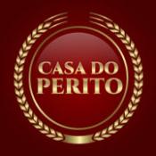 CASA DO PERITO