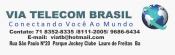 via telecom brasil