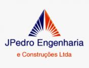 JPedro Engenharia e Construções Ltda
