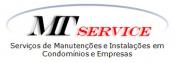 Magetec Service Ltda