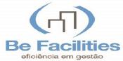 BE Facilities