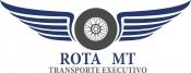 Rota MT Transporte Executivo