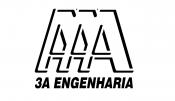 3A ENGENHARIA