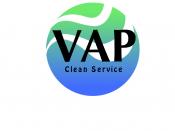 Vap Clean Service