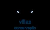Villas Clean