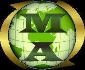 Melchior Ambiental Consultoria