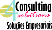 4 Consulting Solutions