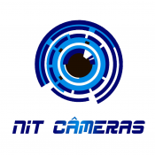 Nit Câmeras