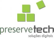 Preserve Tech - Soluções Digitais