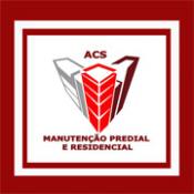 ACS MANUTENÇÂO PREDIAL E RESIDENCIAL