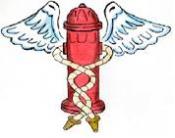 Dr. Incêndio