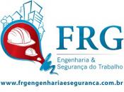 Frg Engenharia & Segurança do Trabalho