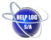 HELP LOG S-A