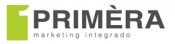 Primera Marketing Integrado