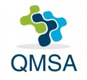 QMSA Consultoria e Treinamento