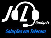 JOLGgadgets-Soluções em Telecom