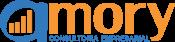 Amory Consultoria Empresarial