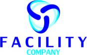 Facility Company Equipamentos e Serviços - ME
