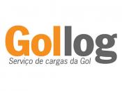 GOLLOG PAMPULHA