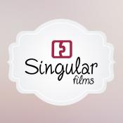 Singular Films