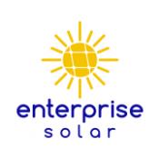 Enterprise Solar Ltda.