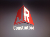 JR CONSTRITORA