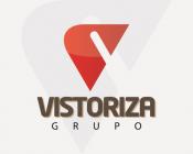 Grupo Vistoriza