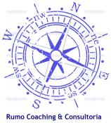Rumo Coaching & Consultoria