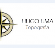 Hugo Lima - Topografia