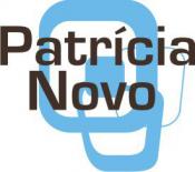 Patricia Novo - Ambientes
