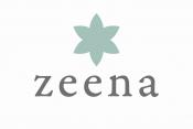 Zeena Cosmeticos