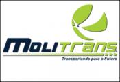 NEW WAY  - MOLITRANS