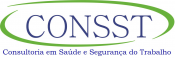 Consst - Consultoria em Saúde e Segurança do Trabalho