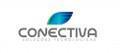 CONECTIVA SOLUCOES TECNOLOGICAS