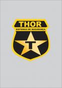 Thor Segurança