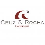 Cruz e Rocha Consultoria