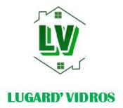 Lugard- Vidros