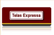TELAS EXPRESSA