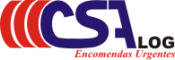 CSA LOG Distribuição e Logística