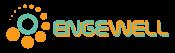 Engewell.com.br