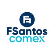 FSANTOS COMEX