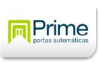 Prime Portas Automáticas