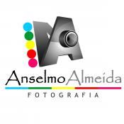 Anselmo Almeida - Fotógrafo