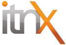 itnX - Tecnologia e Solução em Voz e Dados