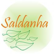 Saldanha Verduras, Legumes e Frutas
