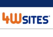 4W Sites